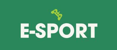 E-Sport- Schenley Plaza