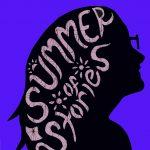 Summer of Stories