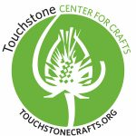 Touchstone Center for Crafts