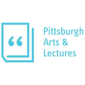 Pittsburgh Arts & Lectures