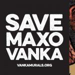 Society to Preserve the Millvale Murals of Maxo Va...