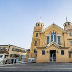St. Nicholas Croatian Catholic Church