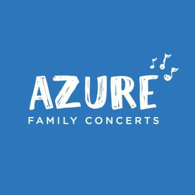 Azure Family Concerts Pittsburgh