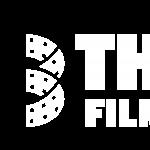 Three Rivers Film Festival
