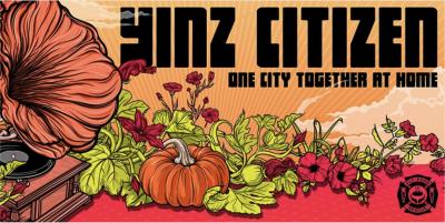 Yinz Citizen