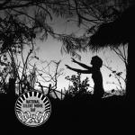 Häxan: Witchcraft Through The Ages (1922) - Natio...