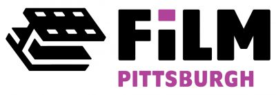 Film Pittsburgh